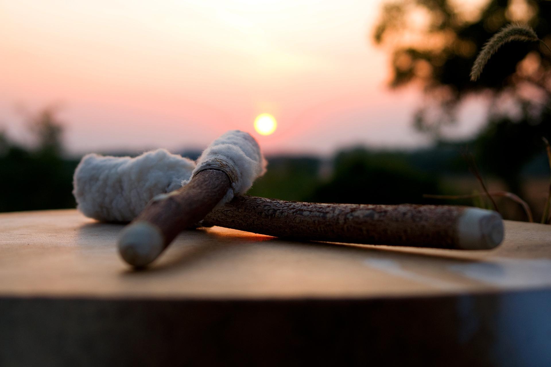 ritual-schamane-trommel