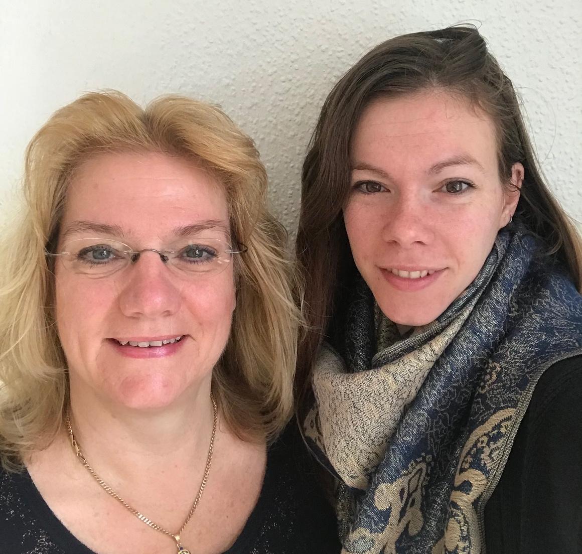menopausebeschwerden-fruchtbarkeit-massageausbildung-hamburg-luxembourg