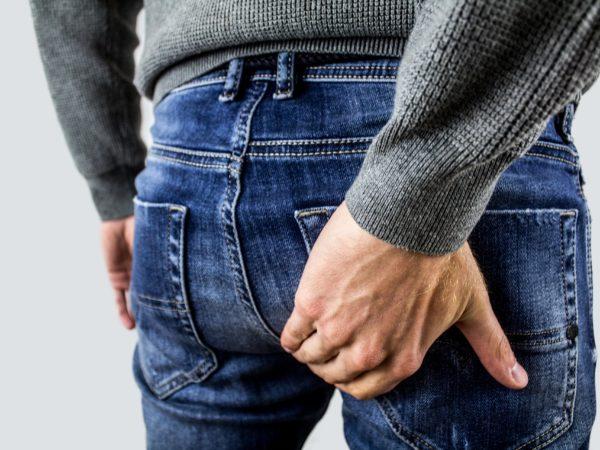 prostata probleme- therapeutische prostatamassage- men health- prostate- harninkontinenz-stella bodywork- man massage